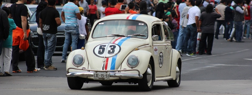 Herby fully loaded